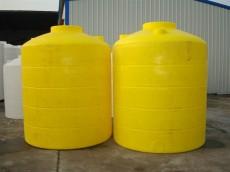 上饶3吨装水桶哪家价格便宜