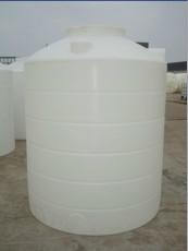 江西2吨食品级平底水箱批发零售