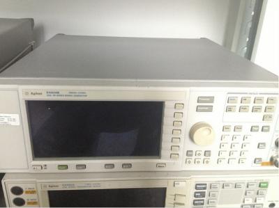 E4424B回收/E4424B信发生器