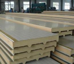 供青海互助彩钢复合板和西宁彩钢生产