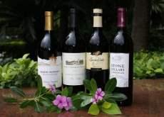 申報紅酒時需要哪些資料和清關流程