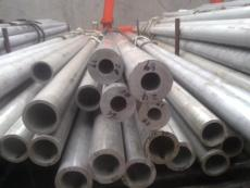 大口徑厚壁耐高溫不銹鋼管每日報價-報道