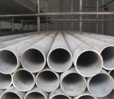 大口徑耐熱鋼管每日報價-報道
