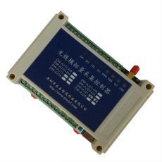 DW-AJ21-2/0 2路模拟量输出 电流信号还原
