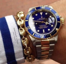 雅典手表回收有二手价值吗-重庆雅典手表回