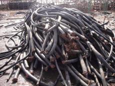 恩施电缆回收 恩施电缆废铜回收更新价格