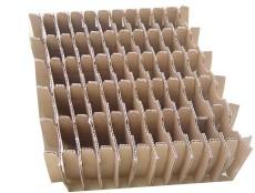 深圳纸箱 石岩纸箱厂 光明纸盒 订做纸卡