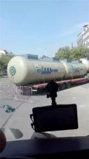 佛山到大庆市货运公司-一站式