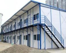 供青海彩钢房和西宁彩钢活动房生产