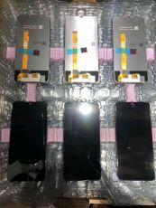 回收VIVO手机液晶屏 收购VIVO X23手机屏幕