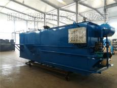 莆田塑料加工厂清洗废水设备二级排放厂家