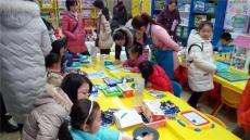 皇家迪智尼玩具帮助孩子开发智力