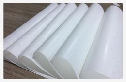食品級單光白牛皮紙