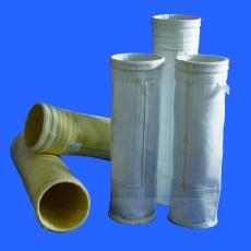 玻璃纤维除尘滤袋生产厂家
