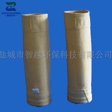 江苏耐高温布袋生产厂家