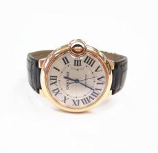 浪琴名匠系列回收-重慶浪琴手表回收
