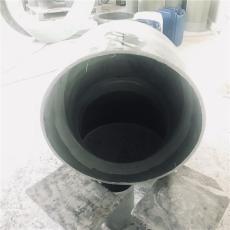 玻璃钢法兰三通弯头四通变径大小头管件现货