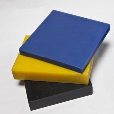 高密度板与高密度聚乙烯板的不同以及应用领