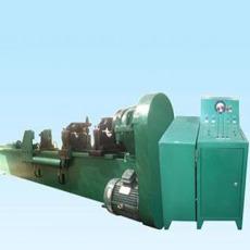 单体液压支柱拆柱机厂家矿用单体液压支柱拆