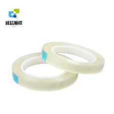 專業偏光片撕膜膠帶生產廠家提供撕膜膠帶