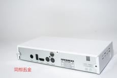 電視機五金機頂盒有何作用加工金屬電源外殼