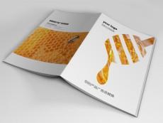 画册设计-浅谈画册设计