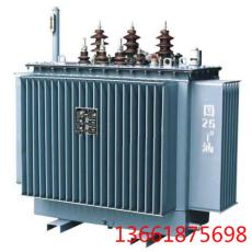 平湖变压器回收 平湖二手变压器回收