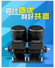 廠家直銷 同利伸縮門電機 TL-370S