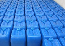 循環水清洗預膜劑