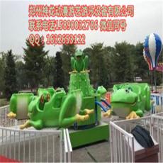 新款弹跳青蛙 弹跳青蛙生产厂家直供价格低