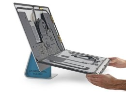 南京苹果iMac一体机加装固态SSD硬盘 内存