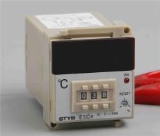 温控仪E5C4