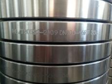 淄博321不锈钢法兰 大量现货 规格齐全