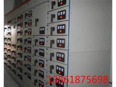 常州配电柜回收 武进二手高低压配电柜回收