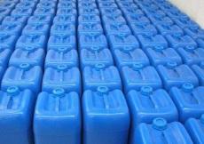 锅炉水处理药剂阻垢剂