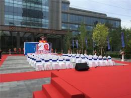 北京无线麦克风 舞台灯光音响 手持麦克
