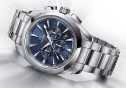 成都二手手表回收 成都奢侈品回收 名表回收