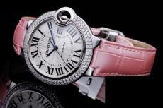 渝北区闲置的真力时手表价格多少