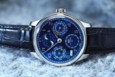 永川九成新艾美手表多少錢