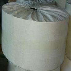 28克打字紙白色卷筒包裝紙印刷本白打字紙