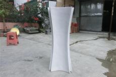落地花瓶 插花花瓶 玻璃鋼裝飾容器美陳擺件