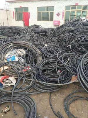 臺江區電纜回收 臺江區全新電纜回收價格
