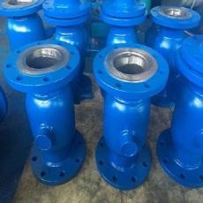 法蘭焊接球閥A靈壽法蘭焊接球閥廠