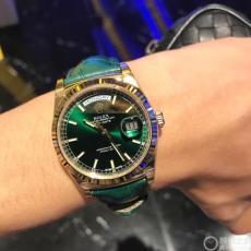 永川九成新真力時手表價格多少