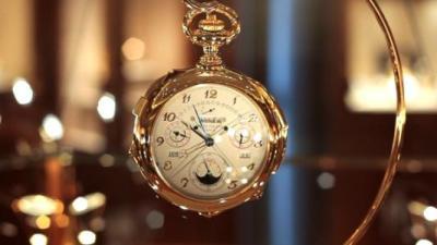 銀川回收朗格手表 二手愛彼手表回收
