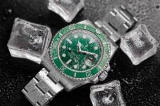 萬州全套寶璣手表價格免費咨詢