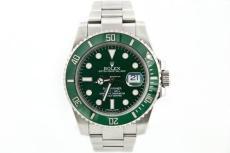江津区不戴的艾美手表多少钱