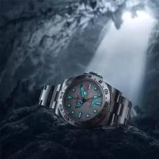 渝北區閑置的百年靈手表價格多少
