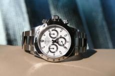 万州全套百年灵手表价格多少