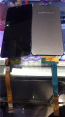 回收小米手机屏幕 配件 液晶屏 手机显示屏